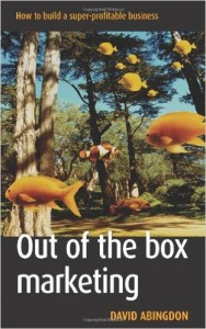 Out-Of-the-box-marketing-1-188x300